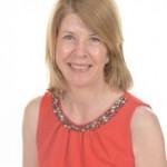 Anne Conlon