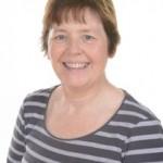 Mary Nugent
